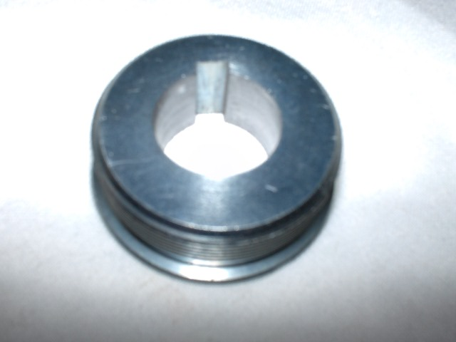 17mm id x 1 2 wide x 24 rh 4mm keyway freewheel for Freewheel sprocket for electric motor