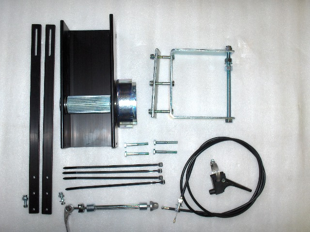 HUJU 200cc tricycle bicycle engine kit 200cc as well diagram as well 2299 also pact  bustion ohc moreover hqdefault besides high capacity oil pump also oil alert moreover s l1000 besides  as well  likewise . on gx35 honda 4 stroke parts diagram