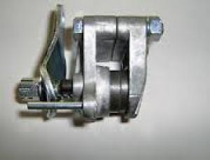 New Stens Disc Brake Assembly 260-109 for Manco 3759