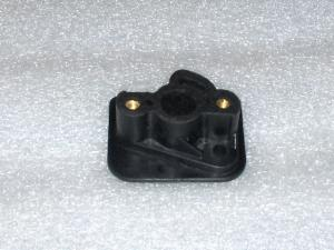 Insulator - Isolator 43cc Two Cycle