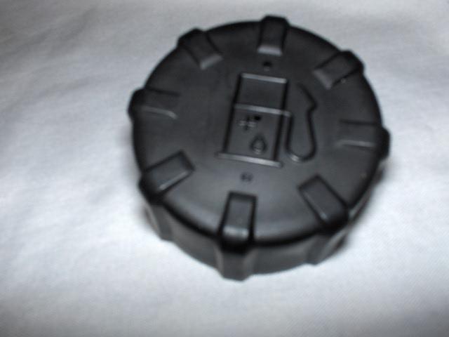 Hitachi 6691788 TLE-600 Tank Cap