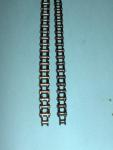 "Chain # 25HD HEAVY DUTY 1/4"" Pitch x 1/8"" Width KMC sold by the foot"