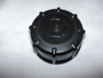 Honda Gas Cap - Fuel GX22, GX25, GX31 and GX35