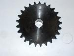 Sprocket 50 B 25 T 1 ID