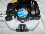 Tanaka Pure Fire PF-4000  (4210) 39.8 cc 2.2 hp Two Cycle