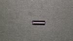 "3/16"" x 1/2"" round key dowel pin"